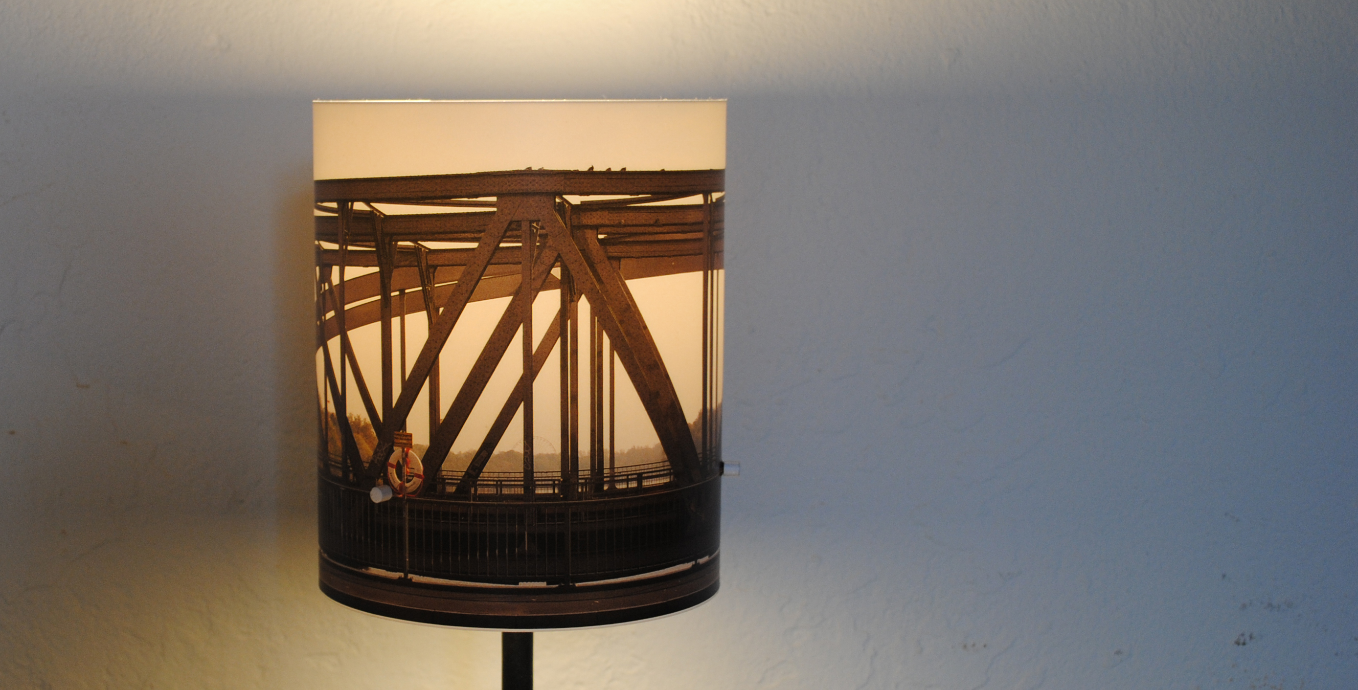 best fotolampe mit eigenem bild ideas. Black Bedroom Furniture Sets. Home Design Ideas