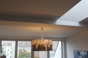 Fotolampe-Berlin Haengelampe Suza
