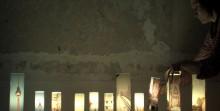 Fotolampe Berlin: DER FILM