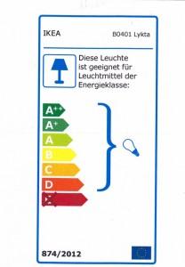 energieklasse_bauchige-glaslampe