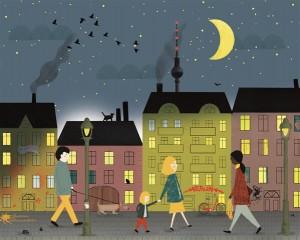 Fotolampe_Berlin-bei-Nacht (Klein)